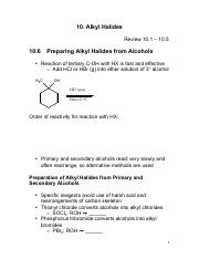 Chp 10 - Alkyl Halides.pdf