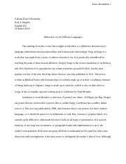 Mid-Term Essay - FINAL.docx