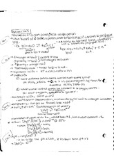 Chem102_Chapter 16 Notes