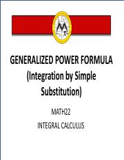 Lesson 2 Generalized Power Formulas.pdf