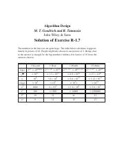 Solutions_-_Algorithm_Design_by_Goodriche.pdf