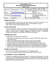 ACCOUNTING 3355_01_S12_Syllabus