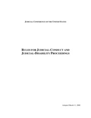 jud_conduct_and_disability_308_app_B_rev