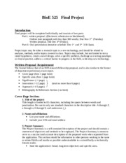 BioE525 Final Project-proposal guideline.doc