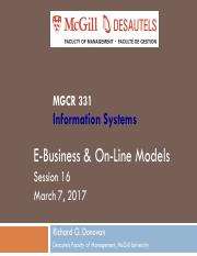 MGCR 331 - W17 - Session 16 - 2017 03 07 - EBusiness and on-line models (40).pdf