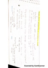 Acid Base Properties of Carboxylic Acids Notes