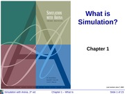 Ch_01_Slides_What_is_Simulation