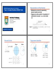Topic 02 - Complex Numbers  Maths Tools.pdf