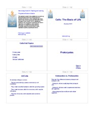 Cells-_The_Basis_of_Life-2013-11-17-6-slides-per-page-w--answers (1)