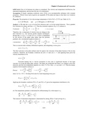 Thermodynamics HW Solutions 520