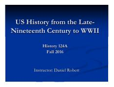 2016-08-29 - Whats New about the New South, UPDATED.pdf