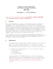 theinterpreter.pdf