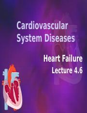 241heartfailure(4.6)S17.pptx