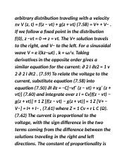 Circuits notes (Page 541-542).docx