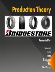 Group 6 Production Theory.pdf