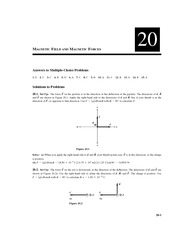 solutions_chapter20