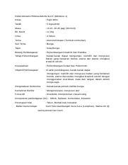 Rps Bunga Fizikal Estetika Docx Rancangan Pengajaran Slot Minggu 1 Kelas Papn Dtho Tarikh 5 Ogos2018 Masa 10 15 10 45 Pagi 30 Minit Bil Murid Course Hero