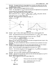 841_PartUniversity Physics Solution