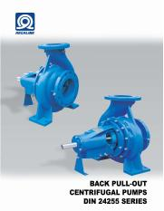 02 Back Pull-Out Centrifugal Pumps Din 24255 Series (2).pdf