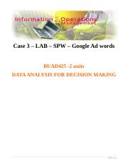 Case3-LAB-SPW-GoogleAdwords (1).docx