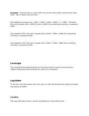 VSBDC-Financial-Statement-Resource-Guide(1) (Page 21).doc