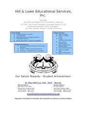 Display_-_Hill__Lowe_Educational_Services.doc