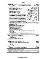 kgnv ap diag.pdf - QLOZ OEIG 0L 01 QLOZ AON ZL 'S'EIS 15064 ...