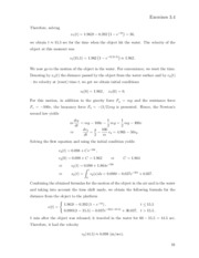 nagle_differential_equations_ISM_Part20
