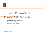 17_Accounts_Rec_%26_Doubtful_Accounts