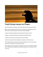 youth-group-lesson-on-prayer.pdf