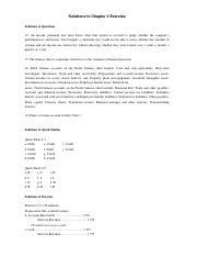 Solutions_to_chp2.pdf