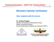 07-Biometrics-Lecture3-Day2-Part2-14-00-16-30