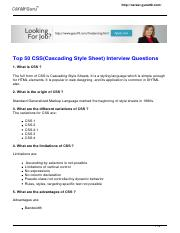 top-50-csscascading-style-sheet-interview-questions.pdf
