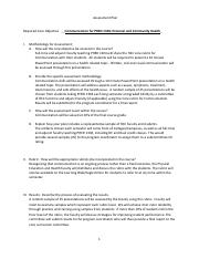 PHED1304 Communication Assessment Plan.pdf
