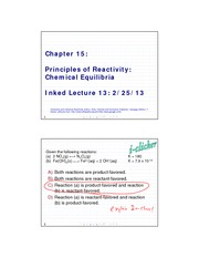 Lecture13-CHM112-Chapter_15-Spring2013-inked_lecture