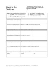 Naming_the_Text_Idea_Worksheet(2)