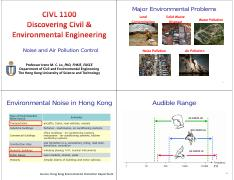 8. Noise and Air Pollution Control__CIVL1100_28 Oct 2015.pdf
