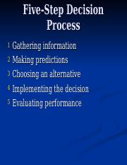Outsource_PPT