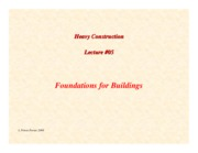 HC-Lecture05-Foundations-for-Buildings