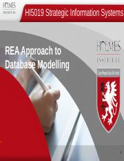 Topic 8 REA Approach to Database Modelling.ppt