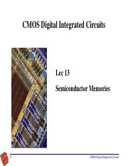 Ch10_Semiconductor_Memories.pdf