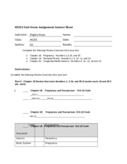 BSouth-Assignment-Unit 7.docx