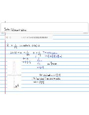 Section 1.2 homework solutions.pdf