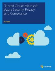 WindowsAzure-SecurityPrivacyCompliance.pdf