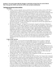 Section5Notes_Detailed