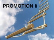 ch17-19 Promotion II_BBL