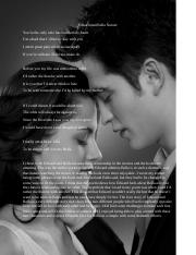 Edward and Bella Sonnet.docx