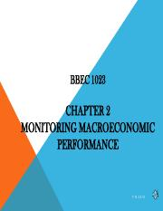 Chapter 2 Monitoring Macroeconomic Performance.pdf