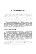 Functional_Verification_Coverage_Measurement_and_Analysis.5189