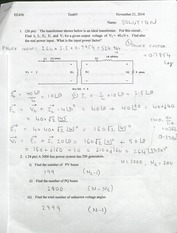 EE456_Midterm#3_Solution_Version1